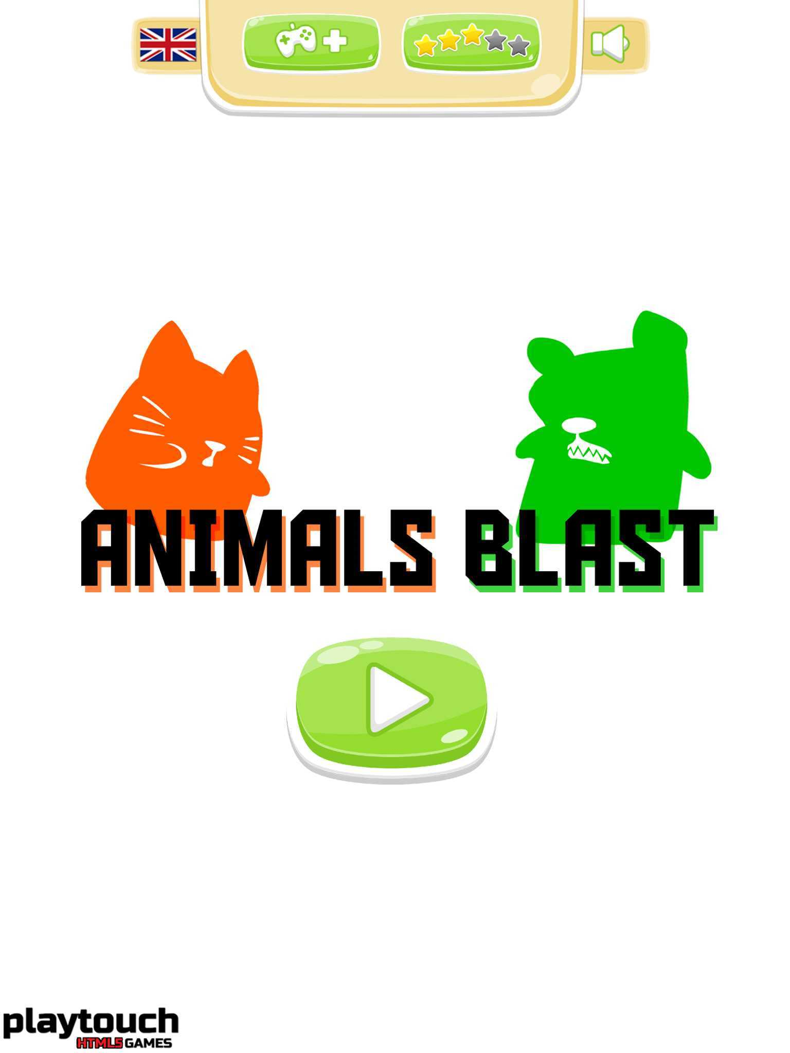 http://gamemoobigcom-92f3.kxcdn.com/Contents/Games/GRXEYY/logo/icon-256.png